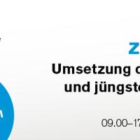GesKR Tagung Aktienrecht 2022