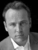 Dr. Philip Kübler - Kuebler