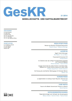 laufende dissertationen datenbank